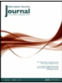 Information Security Journal