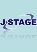 J-Stage Data Science Journal