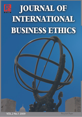 Journal of International Business Ethics