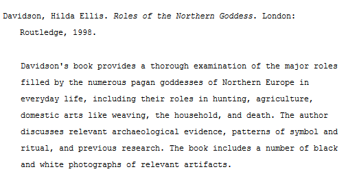 Mla handbook for writers of research papers gibaldi joseph