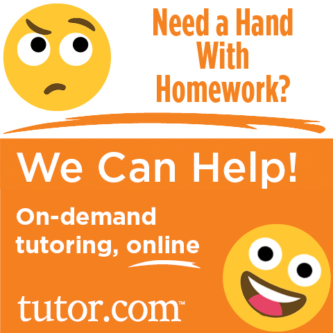 "need help with homework ""can you help me with my homework""-yes, we can we cannot only help but get it done for you all ready to be submitted at once we found out that you need help."