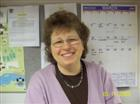 Nancy Pressman-Levy
