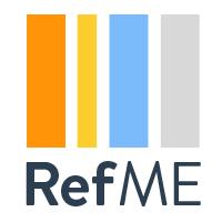 http://s3.amazonaws.com/libapps/accounts/677/images/RefME-Logo.jpg