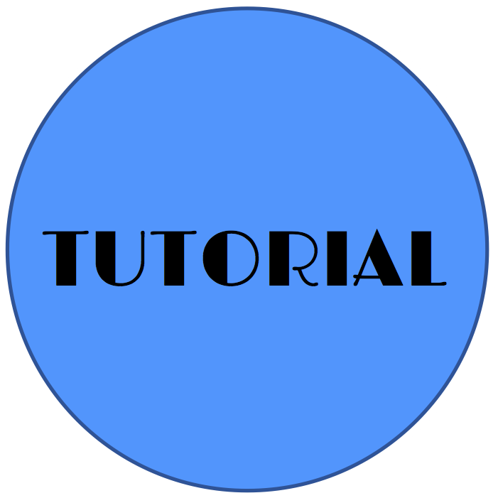 How to Cite Sources in APA Format LifeSciTRC