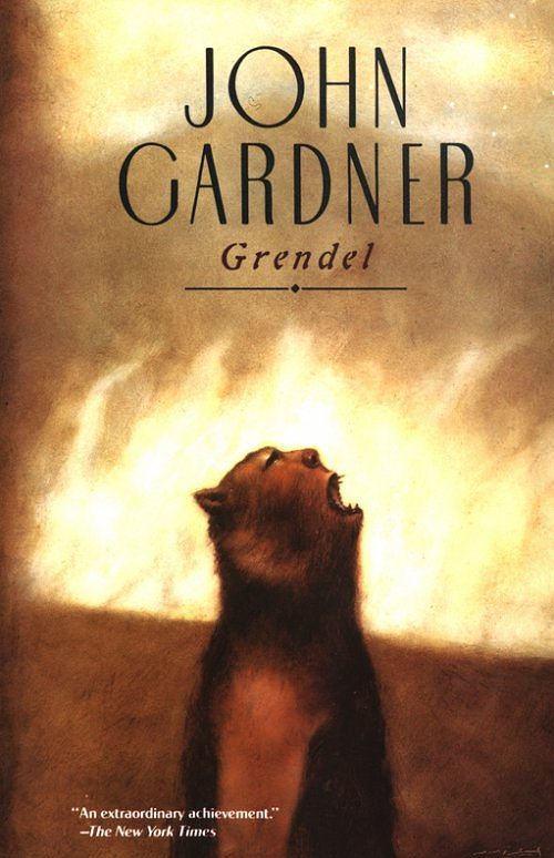 grendel frankenstein essay Read the monsters in beowulf free essay and over  such as whether grendel is  the 19th century reader of the novel frankenstein by mary shelley was.