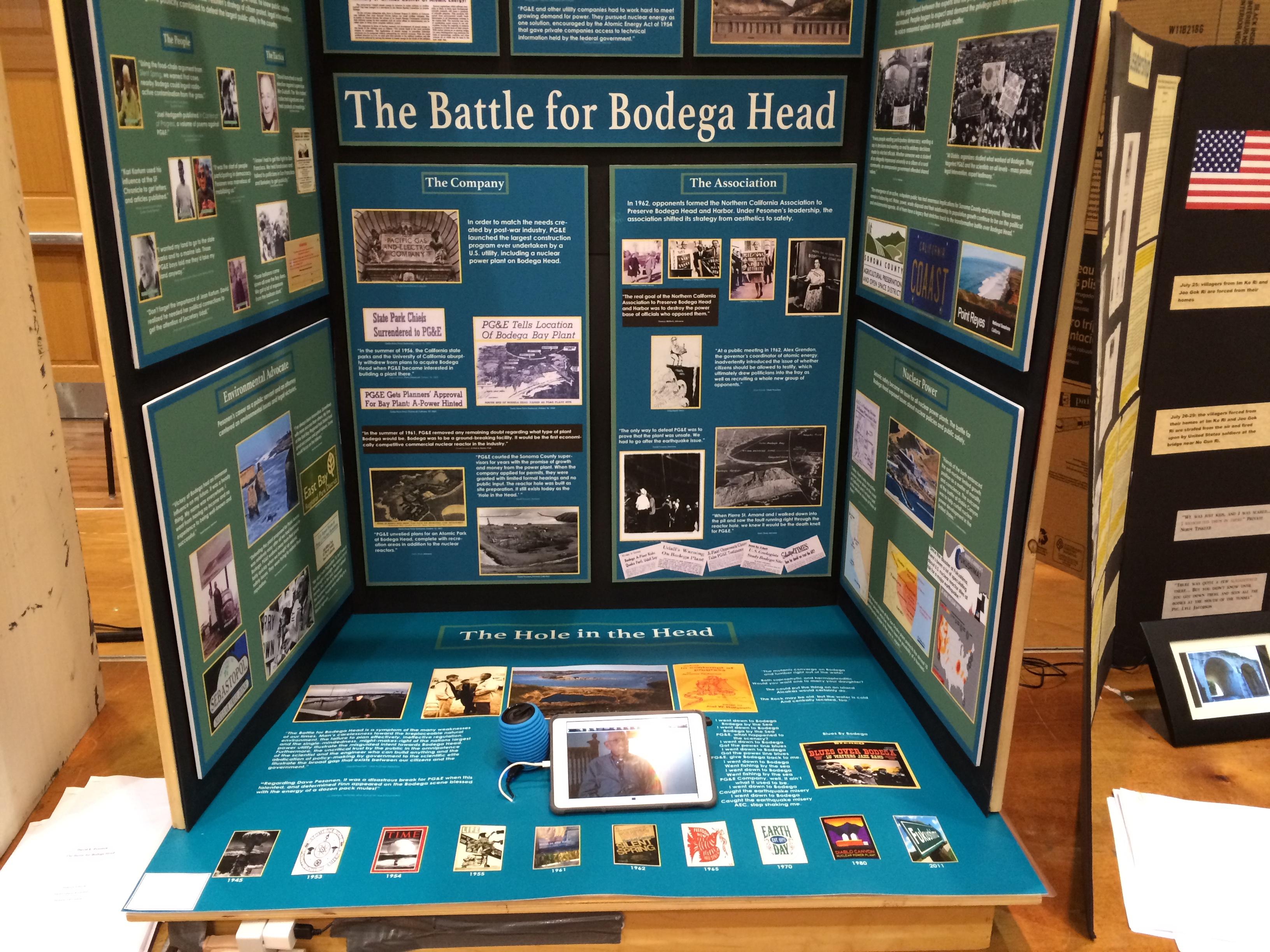 creating an exhibit national history day rilink schools at