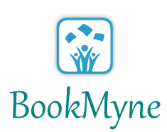 Bookmyne - mobile library catalogue
