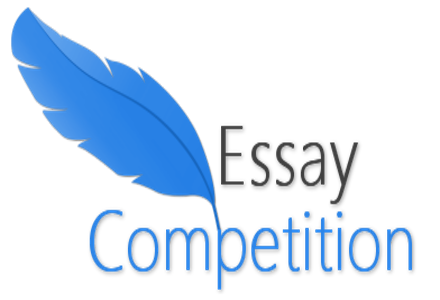 Essay contest fye common reader 2015 2016 breaking night