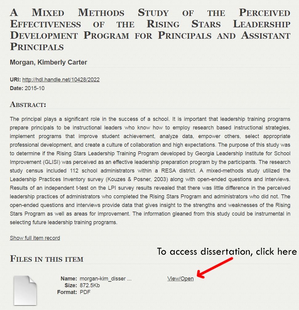Dissertation Express Login . Essay writin service