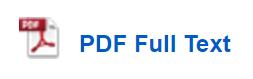 PDF icon with PDF Full Text