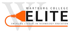 Wartburg College Emerging Leaders in Technology Education