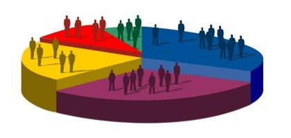 The Need For Demographics Data In Marketing