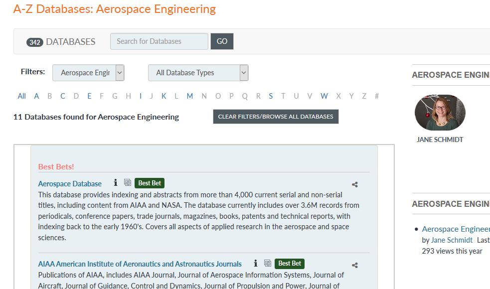 Design Intern Resume samples VisualCV resume samples database Brefash  Sample Resume Architectural Project Manager Resume For