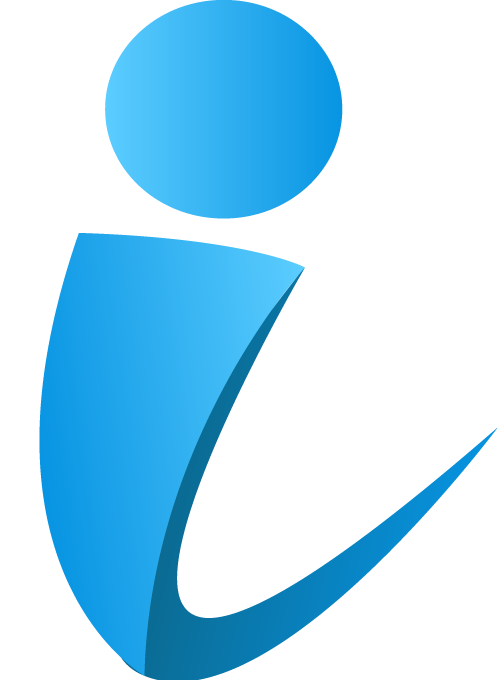 Springshare 'I' Icon