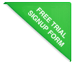 Free Trial Sign Up