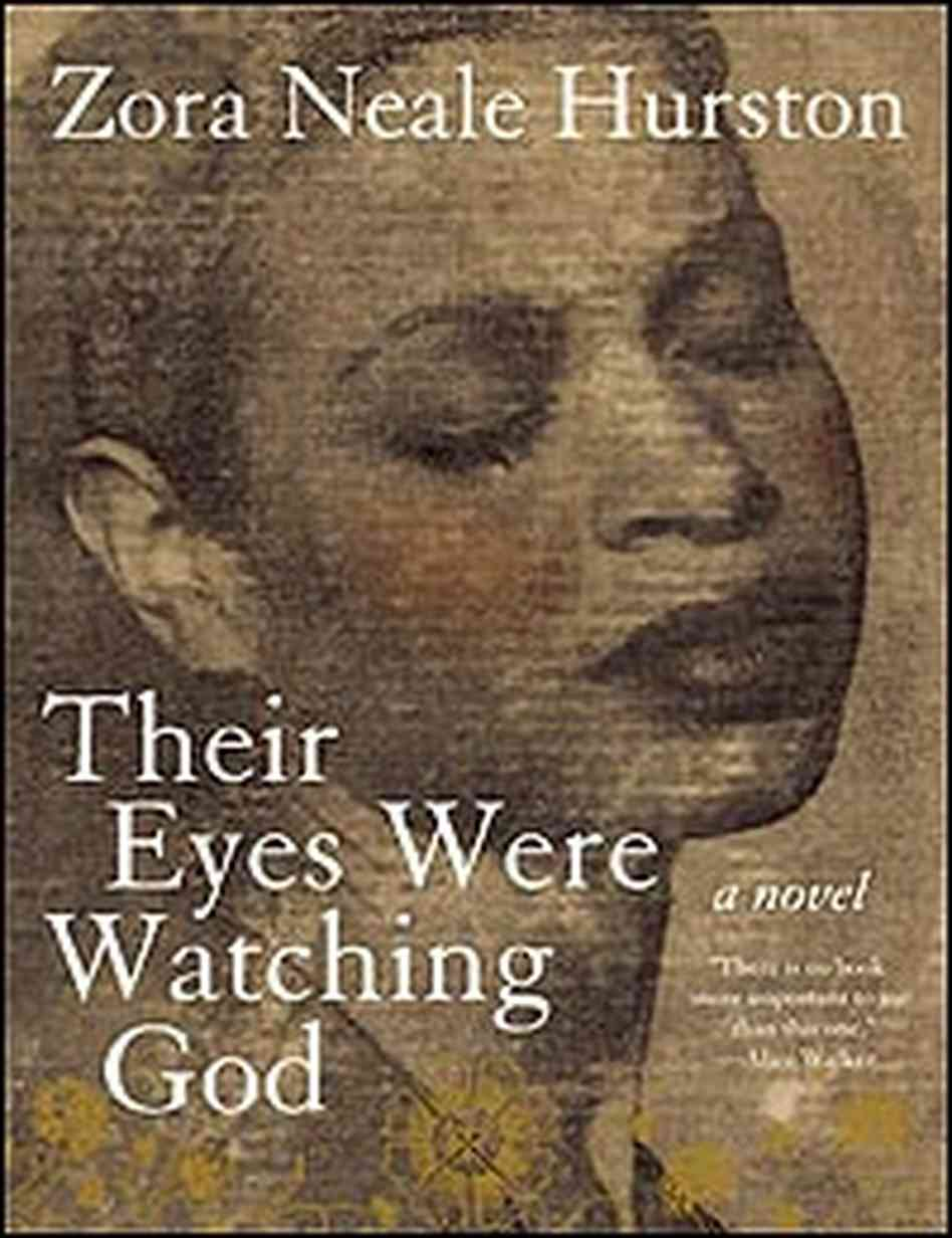 about us wilfred j airey library subject guides at norco college their eyes were watching god book cover