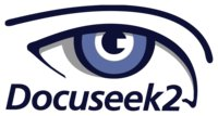 Docuseek