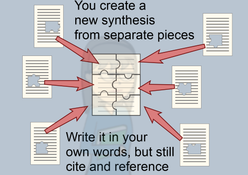 how to find out if a article is peer reviewed