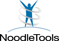 noodletools button