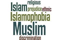 essay on discrimination against muslims