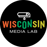 Wisconsin Media Lab Logo