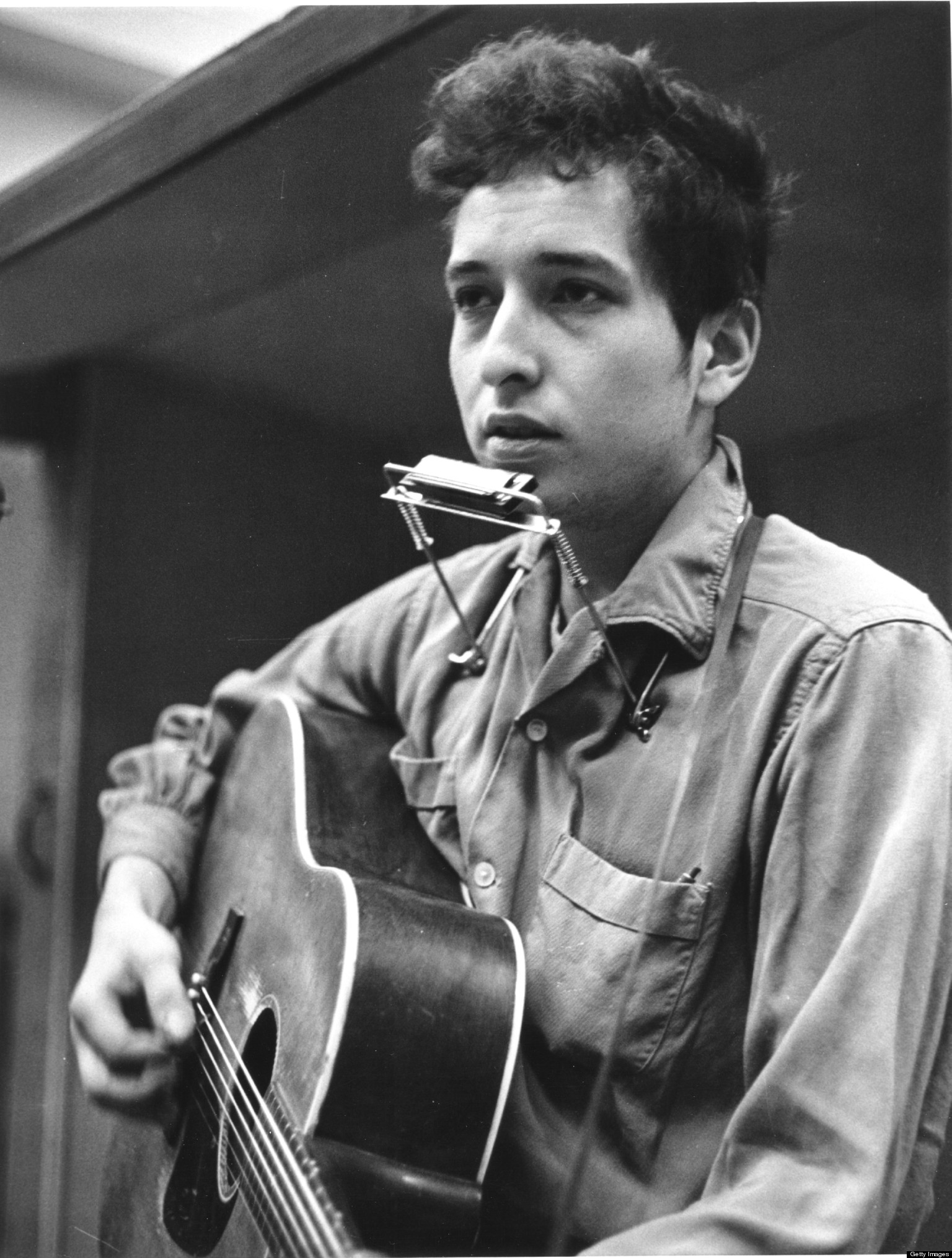 Home bob dylan american poet lcc research guides at for The dylan