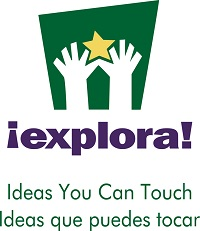 Designing Paquimé Pottery with iExplora! Image