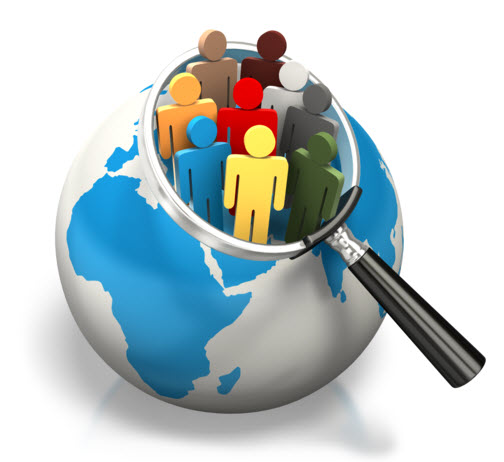 social research methodology Social research methodology home department of education academic programs social research methodology the social research methodology (srm) division is committed to the study and practice of methods of inquiry in educational and social research.