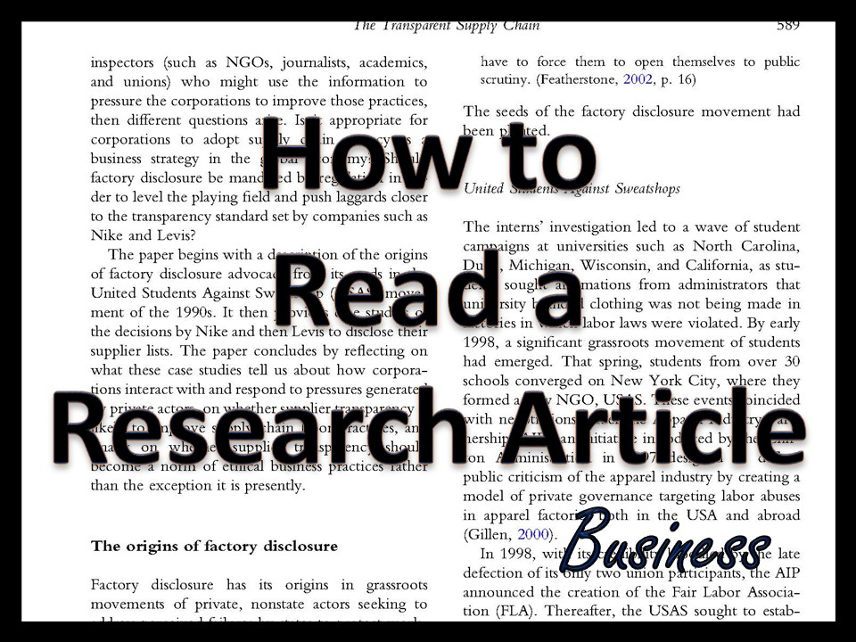 Literature searching for    getting started    articles books     NESM No