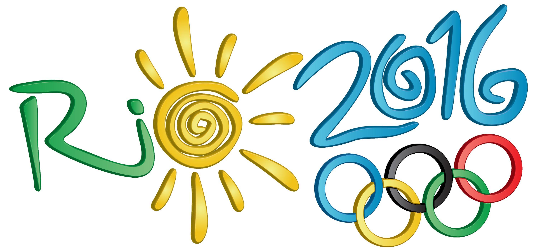 ολυμπιακοί κύκλοι, 2016