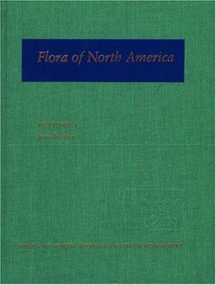 Cover image of North of Mexico