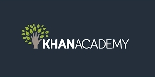 Khan Academy Website