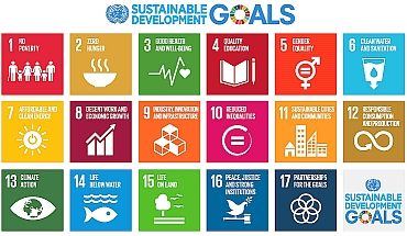 United Nations Development Goals