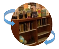 Link to a virtual tour of the LRC