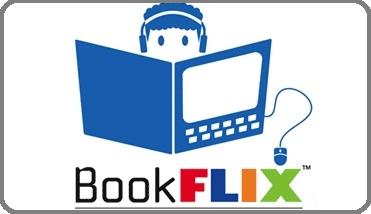Image result for bookflix login