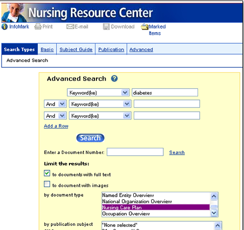 Care Plans   Nursing Subject Guide   Library Resources U0026 Services At Howard  Community College