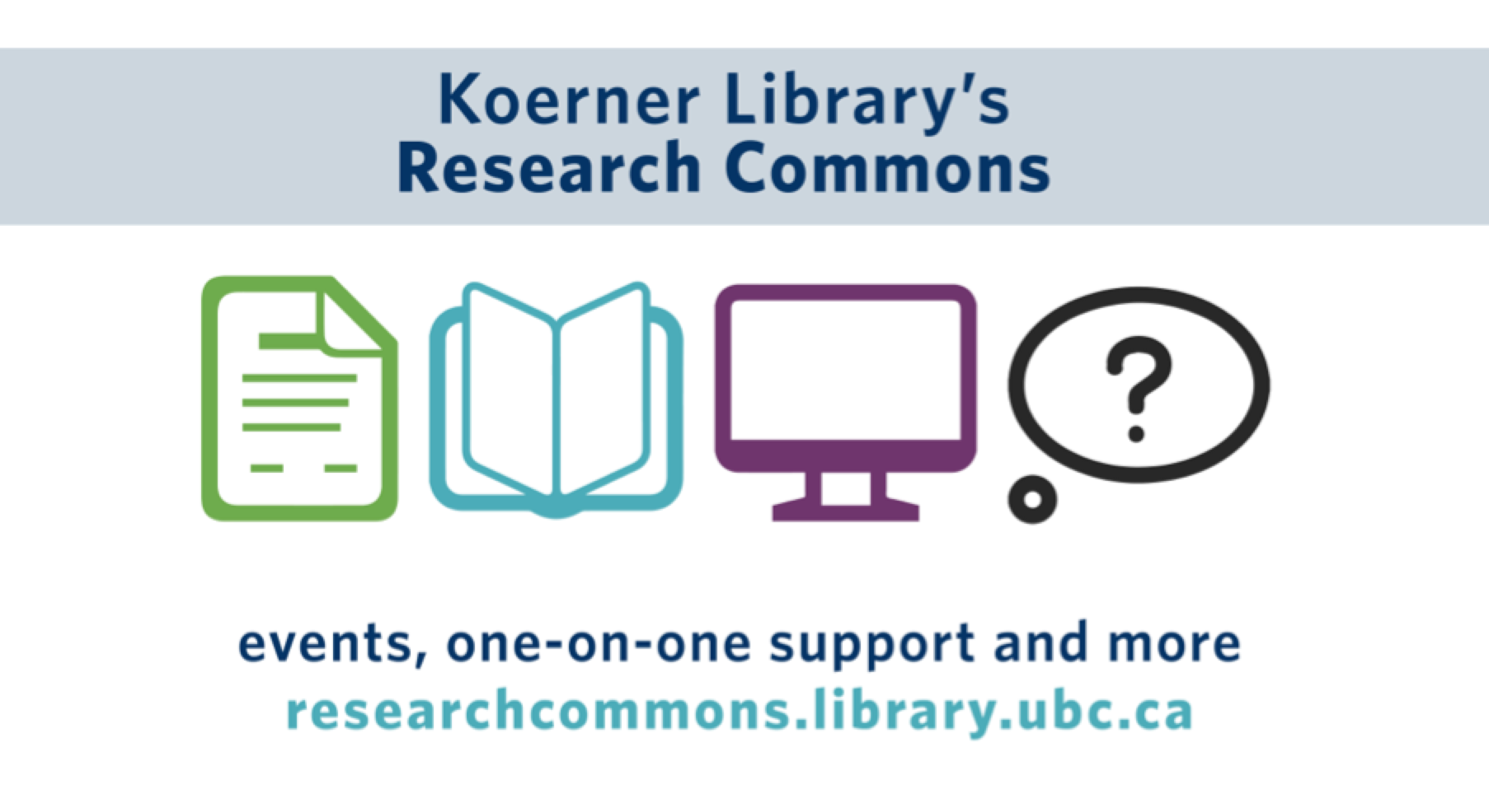 ubc thesis repository Ubc's open access digital repository: help with copyright and more are you in the midst of writing your thesis are you preparing a presentation for an upcoming.