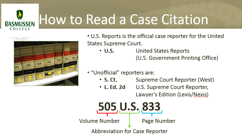 apa style citation for government reports A quick guide to chicago-style citations examples of how to cite government and court documents in apa style skip to main content  publication/report number, .
