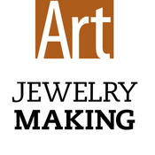 Art Jewelry Techniques App-please select iOS or Android below to access the app