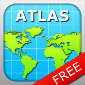 Atlas App-please select iOS or Android below to access the app