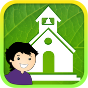 Daily Sheets, Photos, and Parent Communication for Childcare App-please select iOS or Android below to access the app