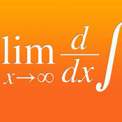 FX Calculus Problem Solver App-please select iOS or Android below to access the app