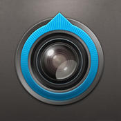 Frameographer App-please select iOS or Android below to access the app