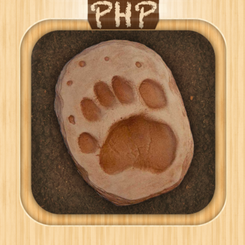 Kodiak for PHP App-please select iOS or Android below to access the app