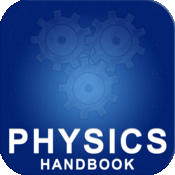 Physics Handbook App-please select iOS or Android below to access the app