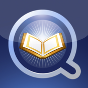 Quran Explorer App-please select iOS or Android below to access the app