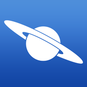 Star Chart App-please select iOS or Android below to access the app