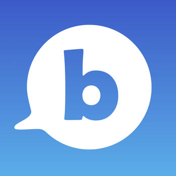 busuu App-please select iOS or Android below to access the app