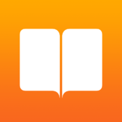 iBooks App-please select iOS or Android below to access the app
