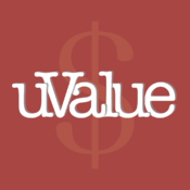 uValue App-please select iOS or Android below to access the app